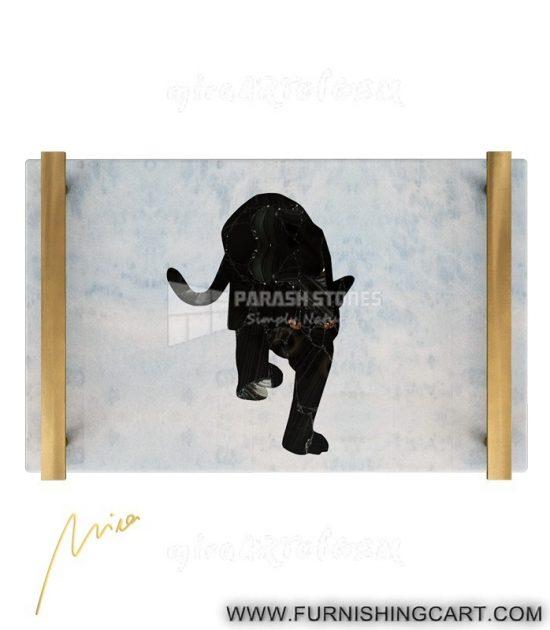 Black-panther-gemstone-tray-3