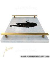 Black-panther-gemstone-tray-4
