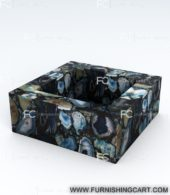 Blue-agate-square-wash-basin-vessel-sink-LWB-111-View-1