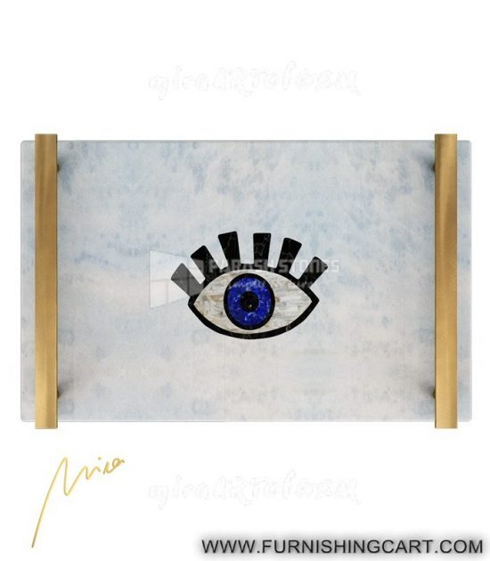 Eye-tray-gemstone-shell-stone-3