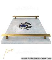 Eye-tray-gemstone-shell-stone-4