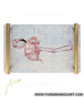 Flamingo-Tray-quartz-3