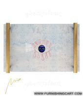 Pink-eye-gemstone-tray-3