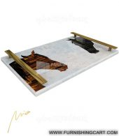Tiger-eye-gemstone-horse-tray-2