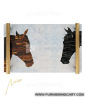 Tiger-eye-gemstone-horse-tray-3