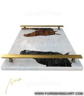 Tiger-eye-gemstone-horse-tray-4