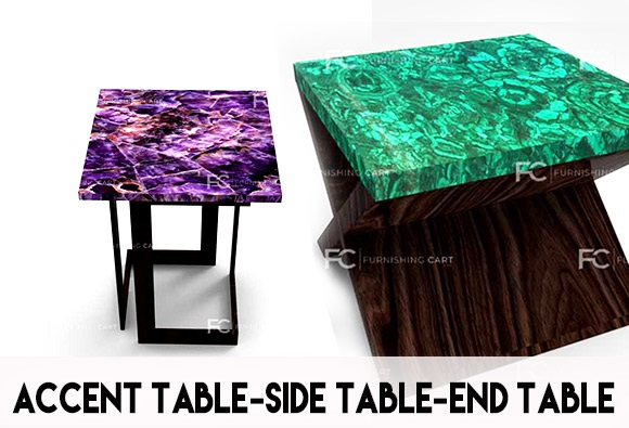 Accent-end-side-table