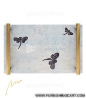 amethyst-gemstone-dragon-fly-tray-3