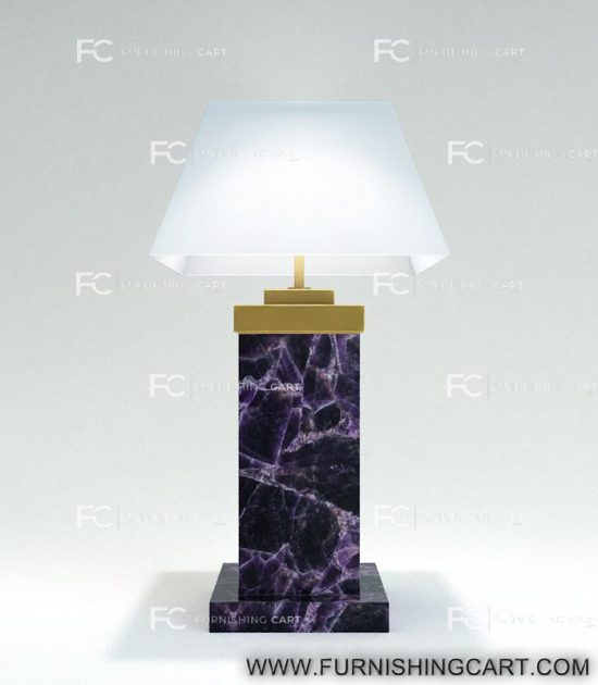 amethyst-gemstone-lamp-1