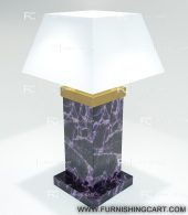 amethyst-gemstone-lamp-2