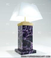 amethyst-gemstone-lamp-3