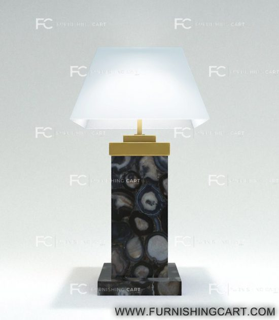 black-agate-lamp-1