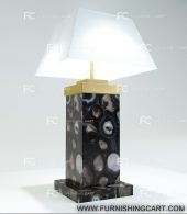 black-agate-lamp-3
