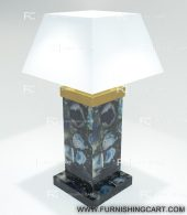 blue-agate-lamp-2