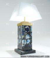 blue-agate-lamp-3