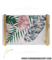 flamingo-jungle-leaf-tray-3