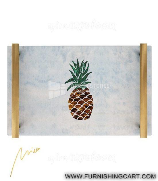 gemstone-pineapple-tray-3