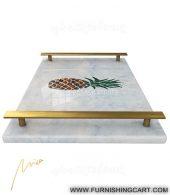gemstone-pineapple-tray-4