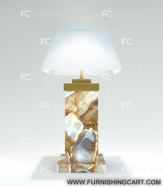 golden-agate-lamp-1