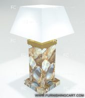 golden-agate-lamp-2