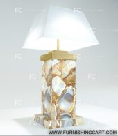 golden-agate-lamp-3