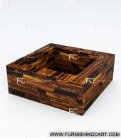 golden-tiger-eye-wash-basin-vessel-sink-square-lwb-147-view-1