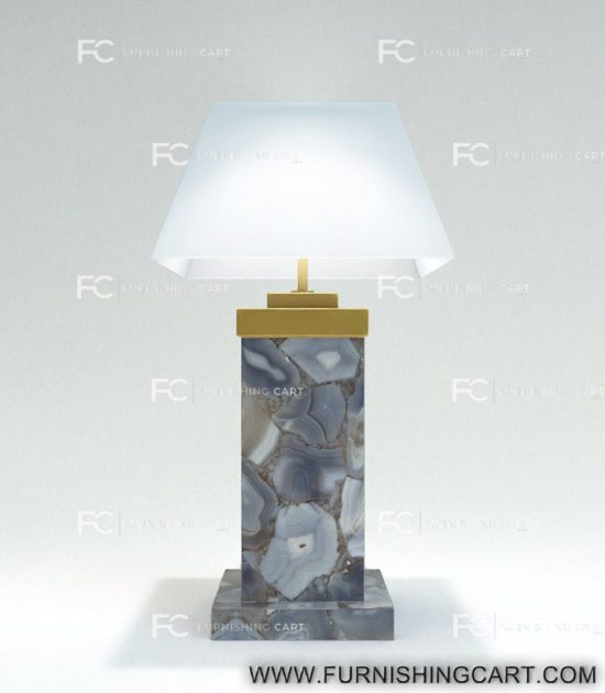grey-agate-lamp-1