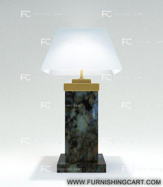 labradorite-supreme-lamp-1