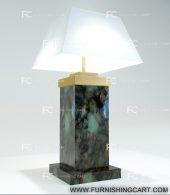 labradorite-supreme-lamp-3
