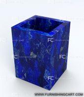 lapis-lazuli-brush-holder-v1