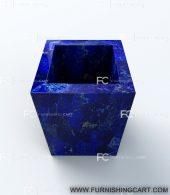 lapis-lazuli-brush-holder-v2