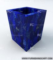 lapis-lazuli-brush-holder-v3