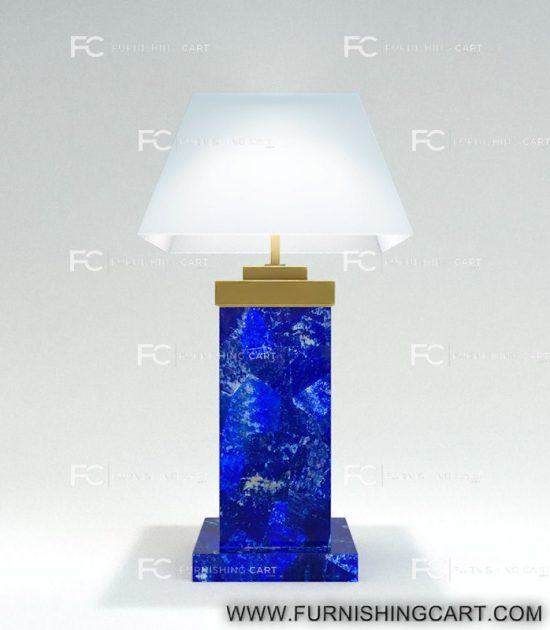 lapis-lazuli-lamp-1