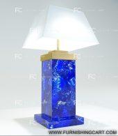 lapis-lazuli-lamp-3
