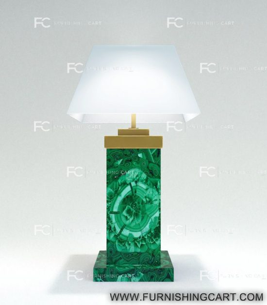 malachite-gemstone-lamp-1