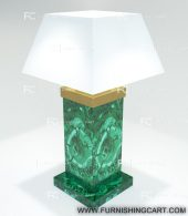 malachite-gemstone-lamp-2