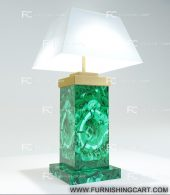 malachite-gemstone-lamp-3