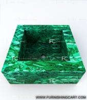 malachite-square-wash-basin-vessel-sink-lwb-127-view-2