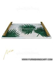 mix-leaf-tray-malachite-marble-1