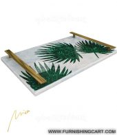 mix-leaf-tray-malachite-marble-2