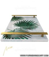 mix-leaf-tray-malachite-marble-4