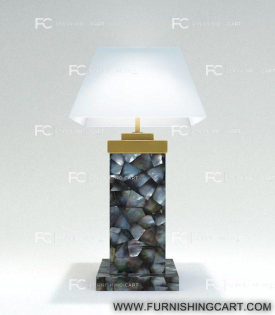 mother-of-pearl-black-lamp-1