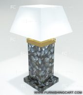 mother-of-pearl-black-lamp-2