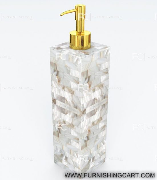 mother-of-pearl-soap-dispenser-v1