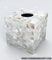 mother-of-pearl-tissue-box-v1