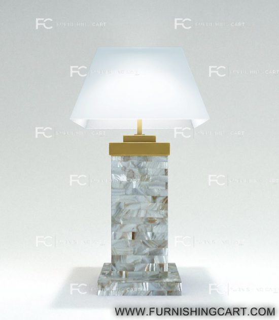 mother-of-pearl-white-lamp-1