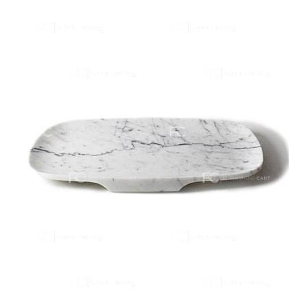 Stone Trays