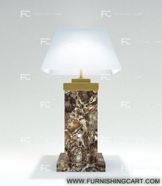 petrified-wood-stone-lamp-1