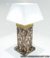 petrified-wood-stone-lamp-2