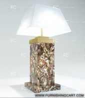 petrified-wood-stone-lamp-3